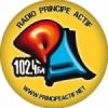 Radio Principe Actif 102.4 FM