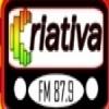 Rádio Criativa 87.9 FM