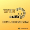 Web Rádio Nova Jerusalém