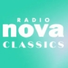 Radio Nova Classics