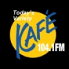 Radio KAFE 104.3 FM