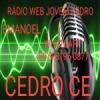 Rádio Web Jovem Cedro