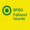 BFBS Falkland Islands 104.2 FM