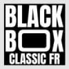 Blackbox Classic Fr