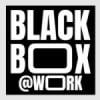 Blackbox  Work