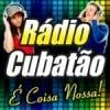 Rádio Cubatão