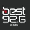 Radio Best 92.6 FM