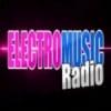 Electo Music Radio
