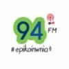 Radio Epikinonia 94 FM