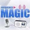 Fréquence Magic