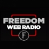 Radio Freedom 88.9 FM