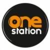 One Station 92.6 FM