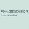 Rádio Acessibilidade No Ar