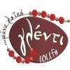 Radio Glenti 101.1 FM