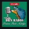 DRN Radio 92.5 FM