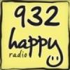 Radio 93.2 Happy FM