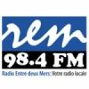 REM 98.4 FM