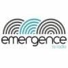 Emergence 93.7 FM