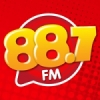 Rádio Vale do Sinos 88.7 FM