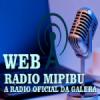 Rádio Mipibu