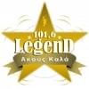 Radio Legend 101.6 FM