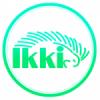 Rádio Ikki