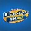Rádio Olho D'Água FM