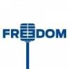 Radio Freedom 91.1 FM