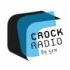 C Rock Radio 89.5 FM