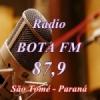 Rádio Bota 104.9 FM
