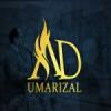 Rádio AD Umarizal