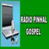 Rádio Pinhal Gospel