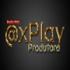 Rádio Ax Play
