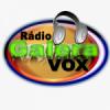Rádio Galera Vox