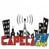 Rádio Capela 104.9 FM
