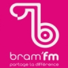 Bram FM 98.3