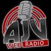 Rádio Web Ajv