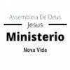 Rádio Igreja Nova Vida