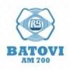 Rádio Batovi 700 AM