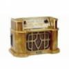 Rádio Collector's MPB
