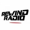 Rewind Radio 80's 90's