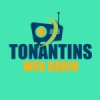 Tonantins Web Rádio