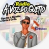 Rádio A Voz Do Guetto