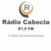 Rádio Cabocla