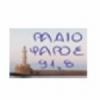 Radio Faros 91.8 FM
