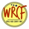 WRCF- World Radio Country Family
