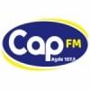 CAP FM 107.5 FM