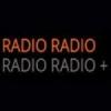 Radio Radio 106.8Fm