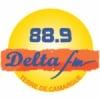 Delta FM 88.9