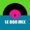 Le Bon Mix Radio